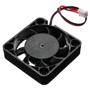 40mm small cooling fan